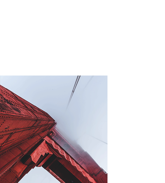 puente-capital-sg1_3